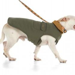 Chester Barn Coat