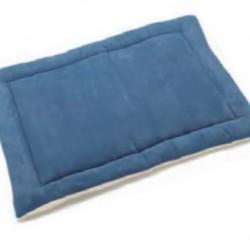 Comfort Mat - Blue