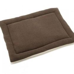 Comfort Mat - Brown