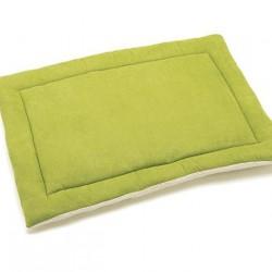 Comfort Mat - Lime Green