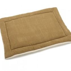 Comfort Mat - Tan