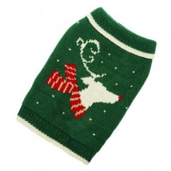 Hand Knit Sweaters - Holiday