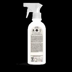 Flea & Tick Repellent - Citro