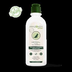 Flea & Tick Shampoo - Herbal
