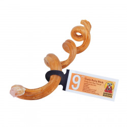 Bully Stick - Curly