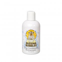 Buddha Bubbles Shampoo & Conditioner