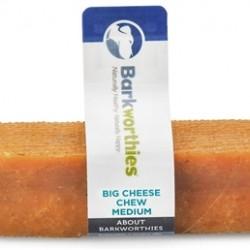 Big Cheese Chew