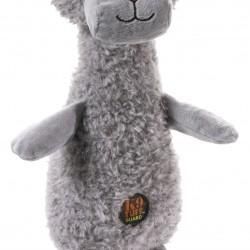 Scruffles - Bunny