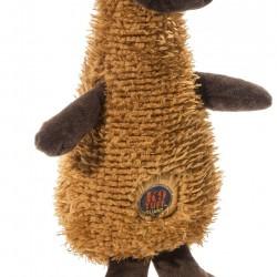 Scruffles - Moose