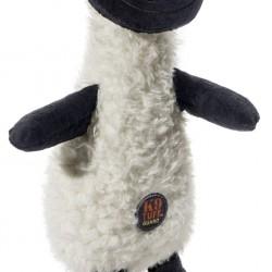 Scruffles - Lamb