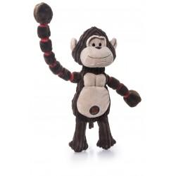 Thunda Tugga - Gorilla