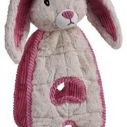 Cuddle Tugs - Bunny