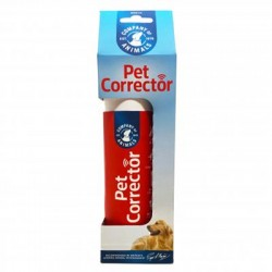 Pet Corrector (200ml)