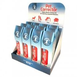 Pet Corrector (50ml) - POP Display