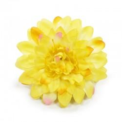 Easy BOW Flower 10