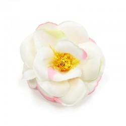 Easy BOW Flower 12