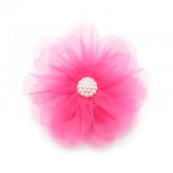 Easy BOW Flower 13