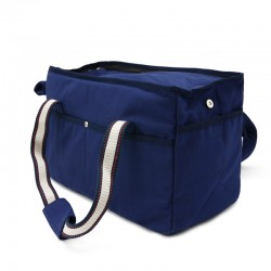 Buckle Tote BB