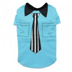 Necktie Shirt