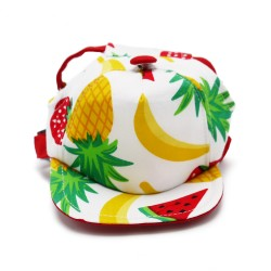 Fruitilicious Hat