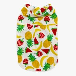 Fruitilicious Shirt