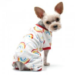 DOGO PJ-Rainbow