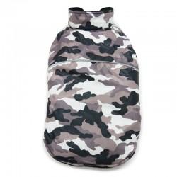 PP Camo Sports Coat