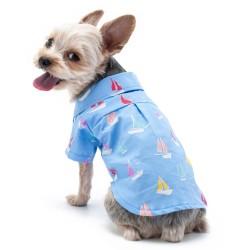 Summer Beach Shirt