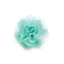 Easy BOW Flower 6