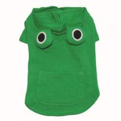 Froggy Sweatshirt