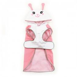 Bunny Raincoat
