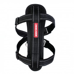 Chest Plate Harness
