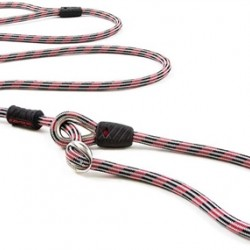 Luca Leash