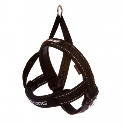 QuickFit Harness