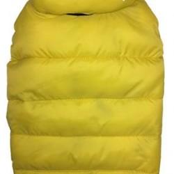 Pack-N-Go Reversible Puffer Coat