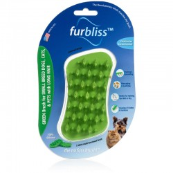 Brush for Small breed dog, cats & pets with Long Hair
