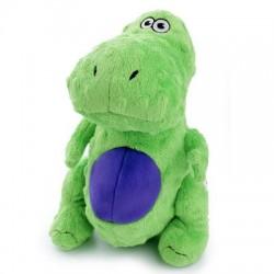 Dinos - Green T-Rex