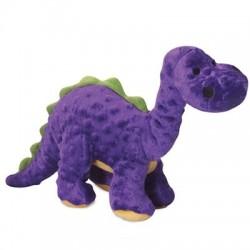Dinos - Purple Bruto