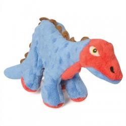 Dinos - Stegosaurus