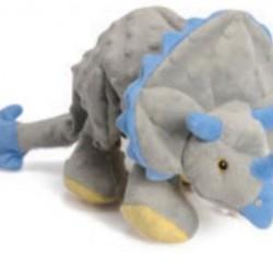 Dinos - Triceratops