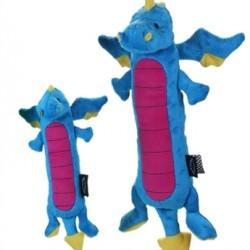 Skinny Dragons - Blue