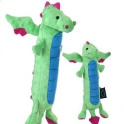 Skinny Dragons - Green