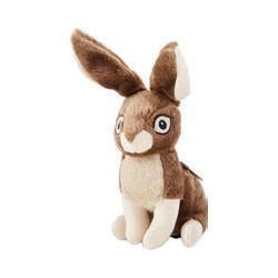 Wildlife - Rabbit