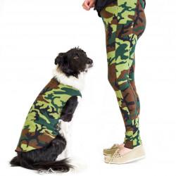 Human Leggings