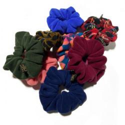 Human Scrunchies
