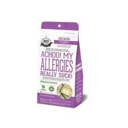 Natural Nutra Bites