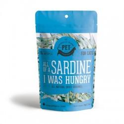 Pure Protein!