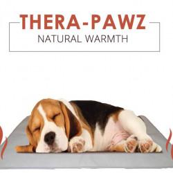 Thera-Pawz Warming Pad