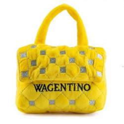Wagentino Handbag