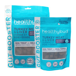 Turkey Gut Booster